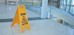 Commercial Cleaning Services Cleaning Company London